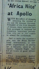 Ghanaian Times April 1976.012