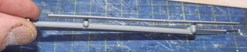 E.E. Lightning, Airfix 1/48 30840038368_88c9ea94da