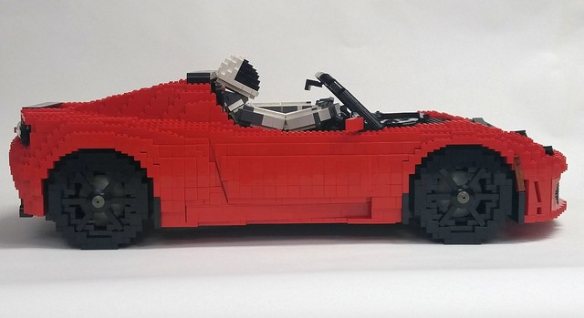 roadster 01