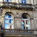 62 Castle Street Hotel, Liverpool, England