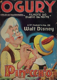 Gury  Walt Disney