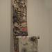 Tate_Modern_2034