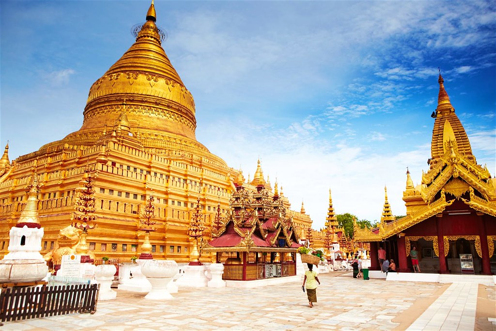 myanmar-guide-shwezigon-paya