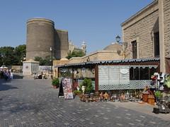 AzerbaijanBaku016