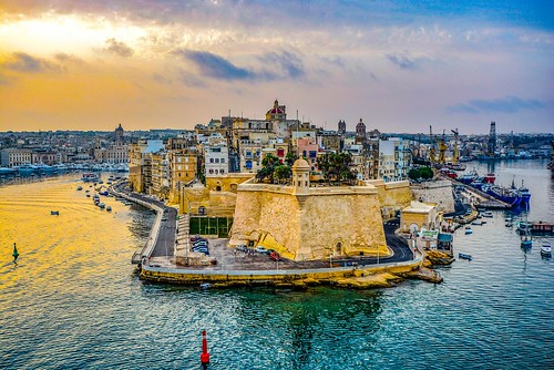 malta-harbor-1492457005C7U