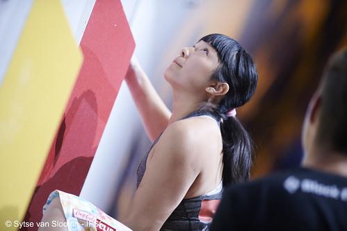 ifscwch-innsbruck-lead-final-women-012-D85_3530
