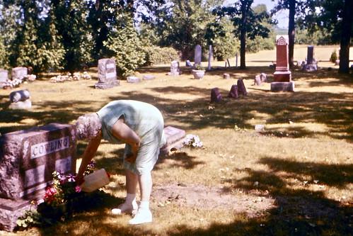 THEN: July 1976