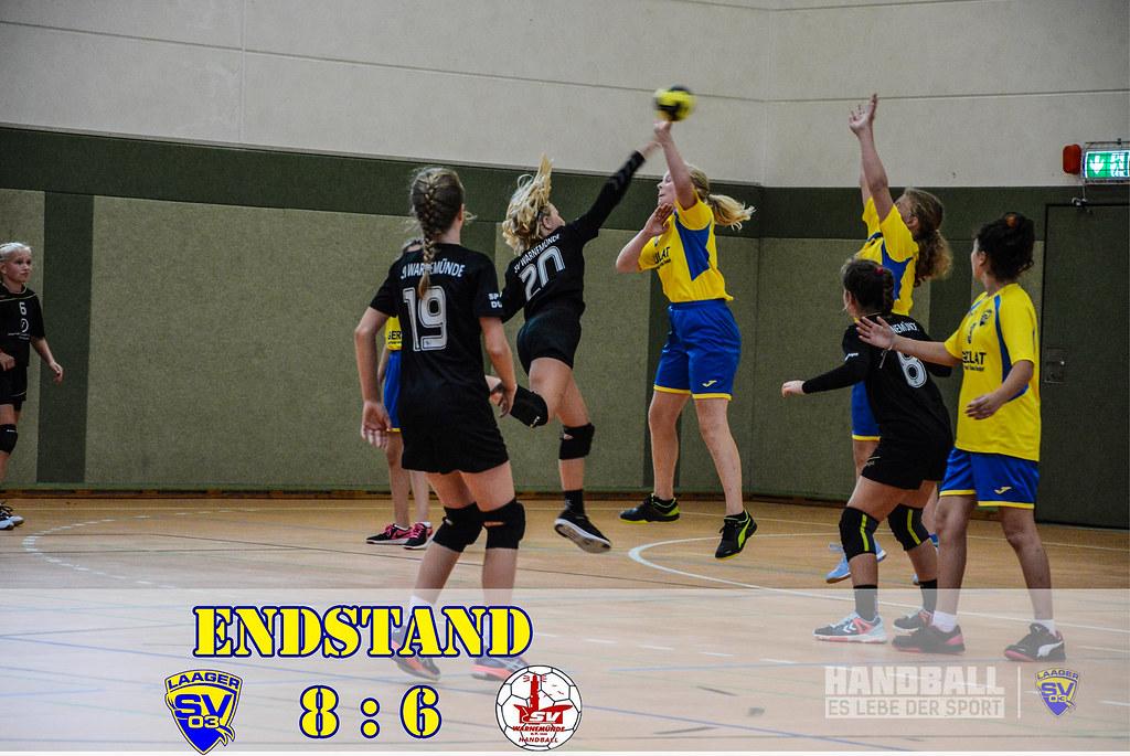 20180915 Laager SV 03 Handball wJD - SV Warnemünde (1).jpg