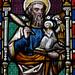 St Matthew, Thurmaston