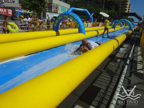 2018_08_26 - Water Slide Summer Rio Tinto 2018 (53)