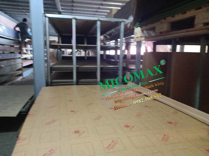 Địa chỉ bán Mica Đài Loan tại TPHCM (20)