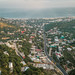 DJI_0162 por bid_ciudades