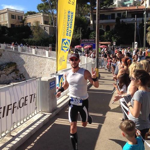 Triathlon-de-Cassis-Roben-11
