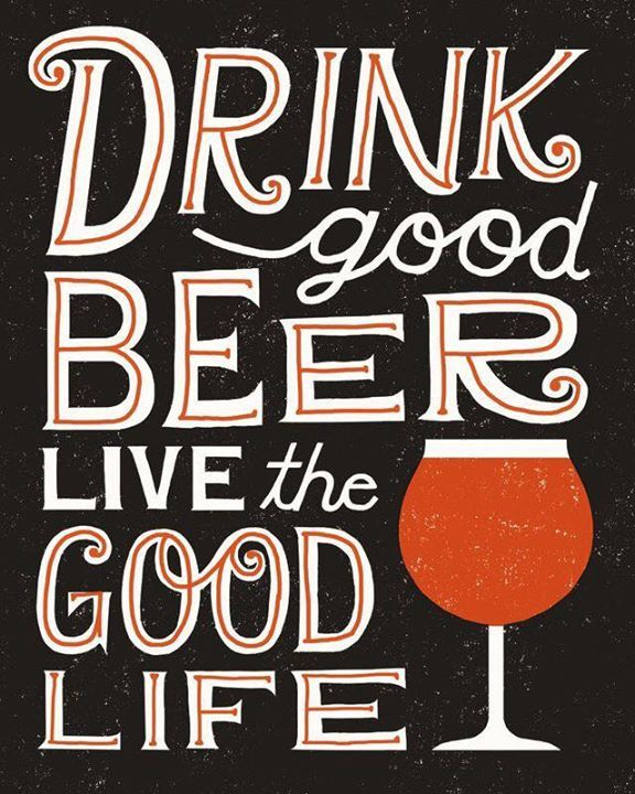 good-life-beer