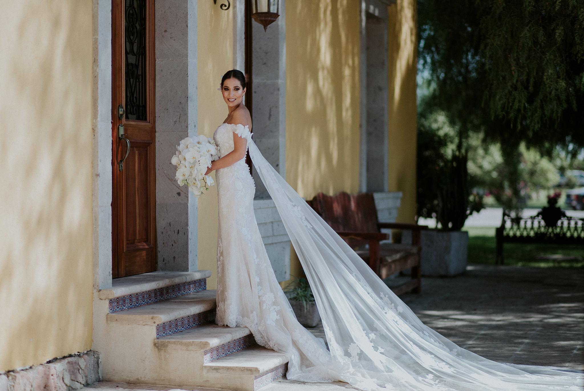 Guanajuato_Wedding_Photographer_0043