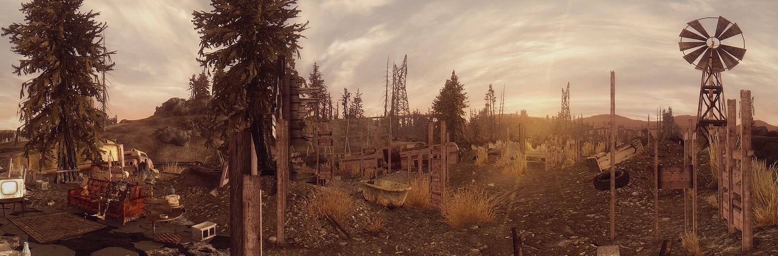 Fallout Screenshots XIII - Page 7 43592966244_a972b2ffe5_h