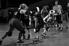 scdg_groms_black_vs_white_L2012909