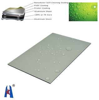 nano-pvdf-aluminum-composite-panel-1