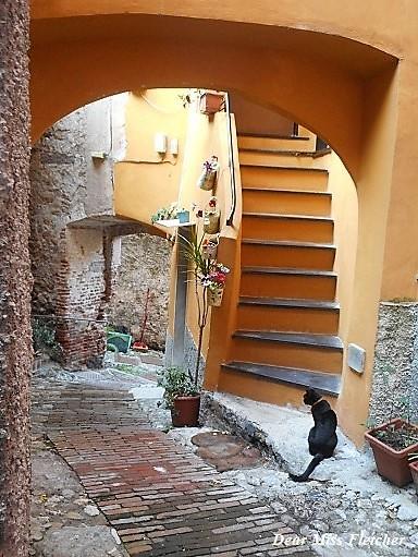 Salita di Monterosso (3)