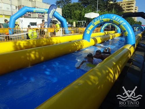 2018_08_25 - Water Slide Summer Rio Tinto 2018 (62)