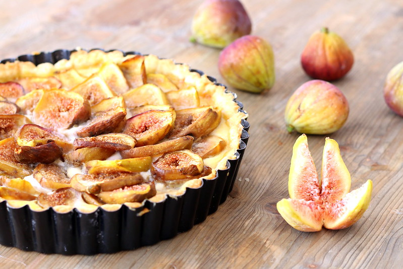 tart with figs3068
