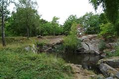 20180827 43 Bornholm - Vang