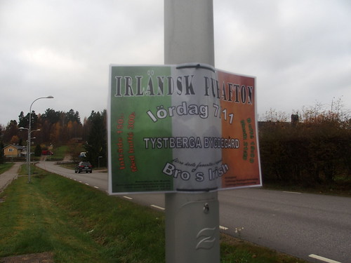 SÖ E49 Röj