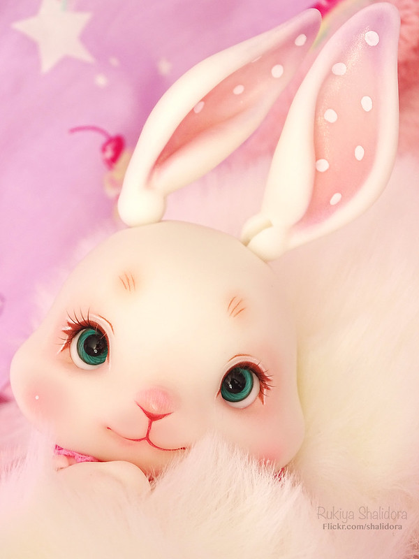 Rukiya's Dolls MAJ 14/10 ~Happy Halloween !~ p33 - Page 31 43664459565_773246414b_c