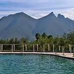 Monterrey Open 2018