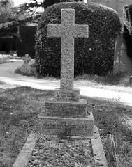 St Peters, Horn Hill, Buckinghamshire