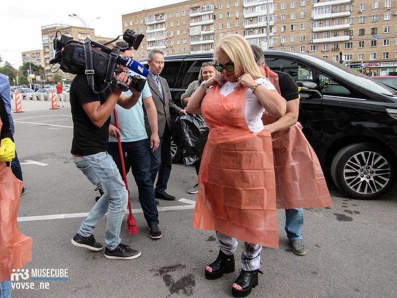 teatralniy_subbotnik_moskovskogo_brodveya_028