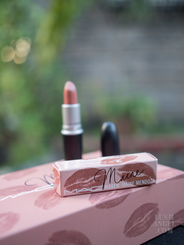 mac-maine-lipstick-swatch