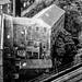 Mill & Railway