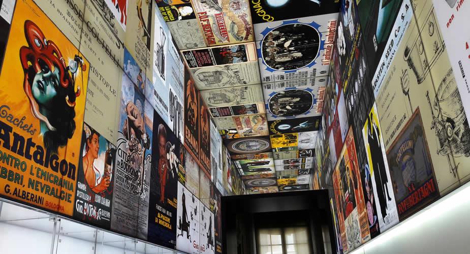 Bologna bezienswaardigheden: Historisch Museum in Bologna | Mooistestedentrips.nl