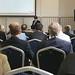IMG_0387 Inspiring_Investors_Midlands