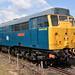 2018-07-21_123531 31430 at Mangapps Railway Museum (2)