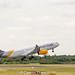 Thomas Cook G-VYGK A330-200 (IMG_9405)