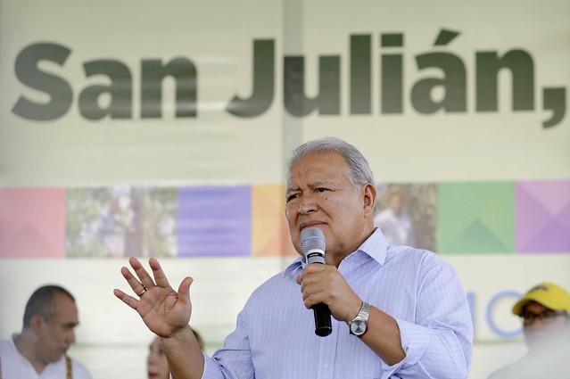 FBV y GCLG San Julián, Sonsonate 74