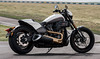 Harley-Davidson 1870 SOFTAIL FXDR 114 2019 - 12