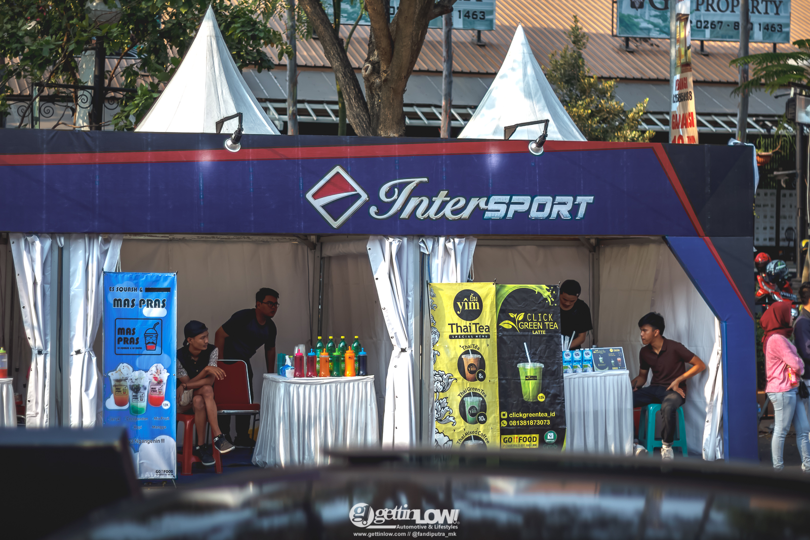 intersport-propercarcontest-karawang-95