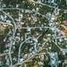 DJI_0132 por bid_ciudades