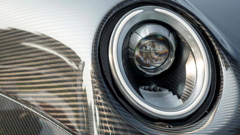 gunther-werks-porsche-911-993-carbon-fiber-body (5)