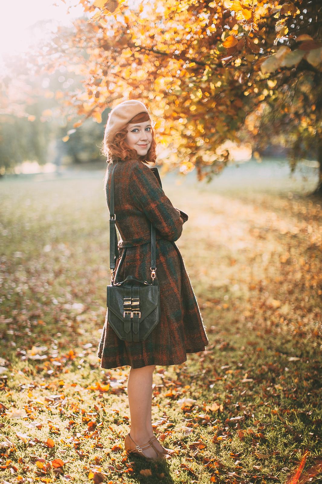 autumn-1-6