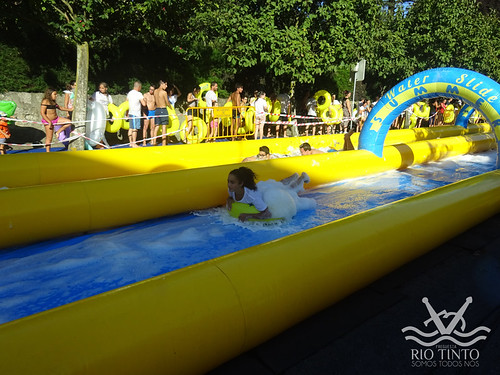 2018_08_26 - Water Slide Summer Rio Tinto 2018 (323)
