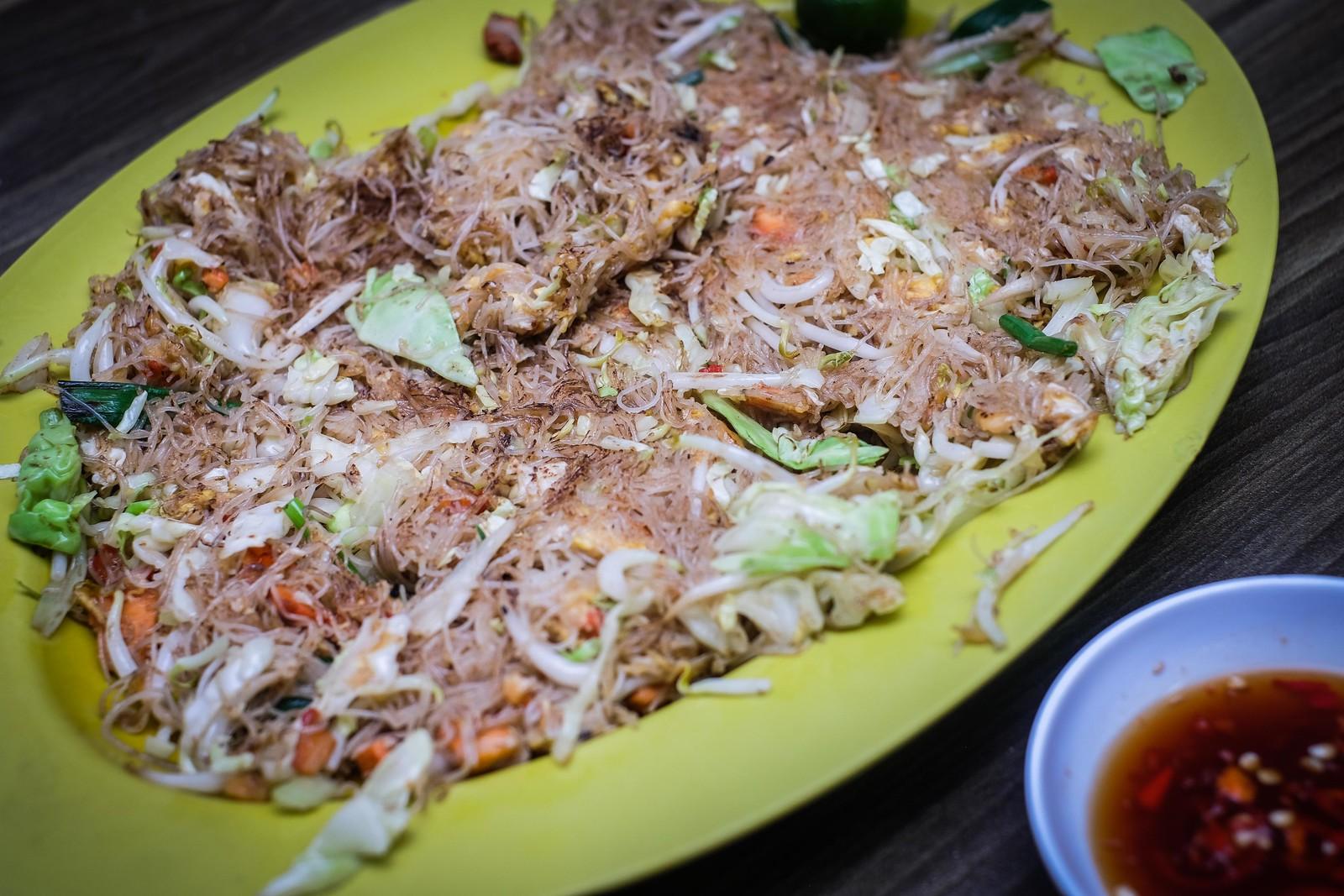 Restoran Tian Lai 5