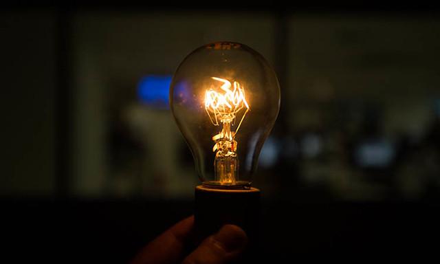 Concentração de mercado e falta de regulação marcam o setor elétrico - Créditos: Marcello Casal Jr / Agência Brasil