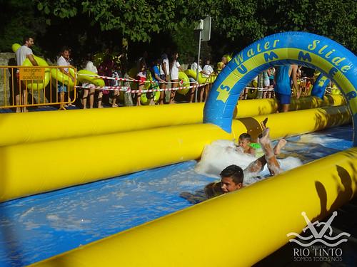 2018_08_26 - Water Slide Summer Rio Tinto 2018 (285)