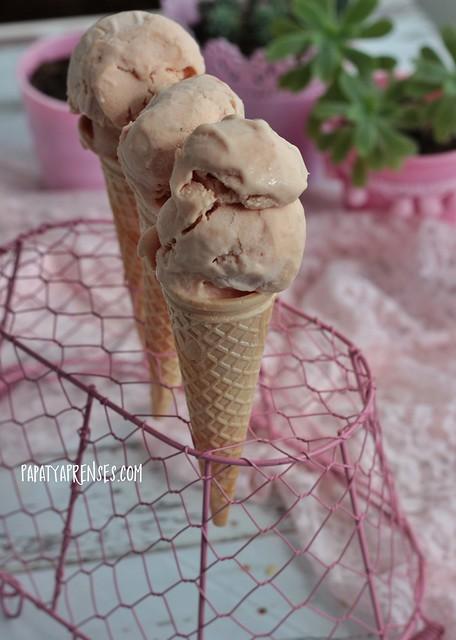 şeftalili dondurma (5)