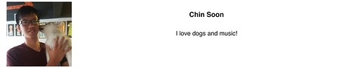 chin soon