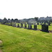 Hawkhill Cemetery Stevenston (160)